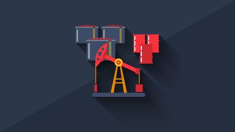 Aspen HYSYS - Petroleum Assays and Oil Characterization