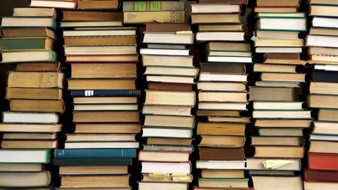 Come scrivere un romanzo: tutto quello che devi sapere.
