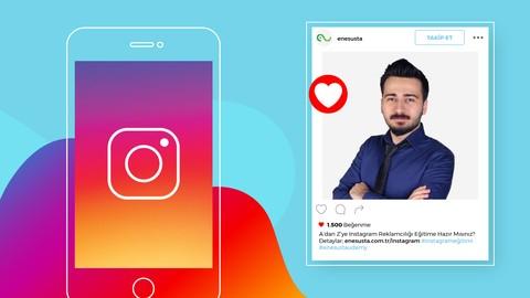 Netcurso - //netcurso.net/tr/adan-zye-instagram-reklamclg-ve-icerik-uretimi