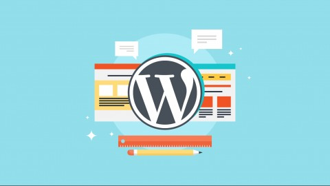 Netcurso-aprende-y-domina-wordpress-facil-y-rapido