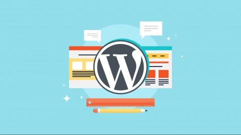 Netcurso - //netcurso.net/aprende-y-domina-wordpress-facil-y-rapido