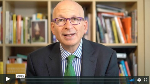 Modern Marketing with Seth Godin