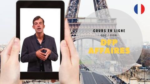 Netcurso-//netcurso.net/fr/french-for-business-course-b1-level-cefrl-official-certifica