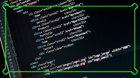1577450 1fe9 [ЭКСКЛЮЗИВ][Hackers Academy] Взлом для начинающих. Часть 1 из 2.