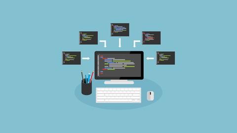 Vagrant para desenvolvedores