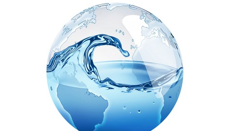Netcurso-learning-about-water-groundwater-in-the-basic-water-cycle