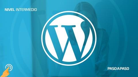 Netcurso - //netcurso.net/curso-de-wordpress-intermedio-para-novatos