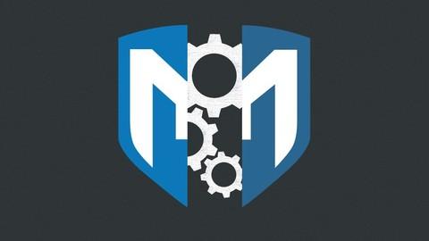 Netcurso-//netcurso.net/it/impara-il-framework-metasploit-da-x00