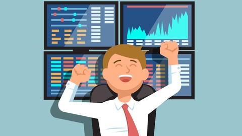 Netcurso - //netcurso.net/academia-para-traders-introduccion-al-analisis-tecnico