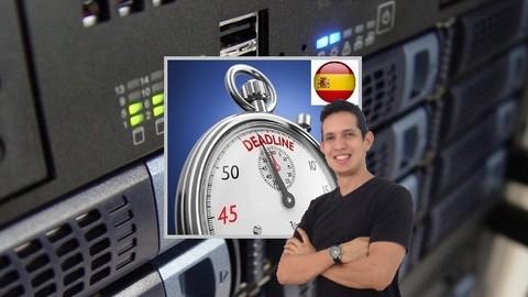 Netcurso - //netcurso.net/activa-un-servidor-en-45-centos-tls-dkim-ftp-bd-https