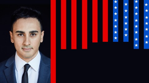American Accent Made Easy - Mastering the American Accent