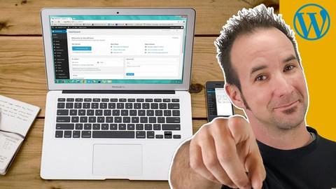 How to Make a WordPress Website for Businesses + BONUS!