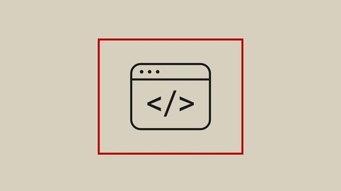Netcurso-java-for-absolute-beginners-c