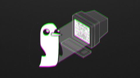 Netcurso-//netcurso.net/tr/kali-linux-ile-sifirdan-temel-linux-egitimi