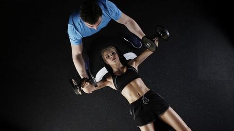 Netcurso-aprende-a-seguir-una-alimentacion-fitness