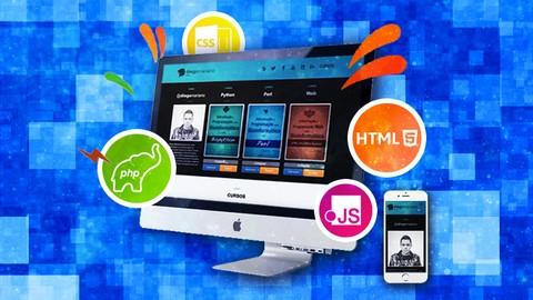 Netcurso-//netcurso.net/pt/programacao-web-para-divulgacao-cientifica