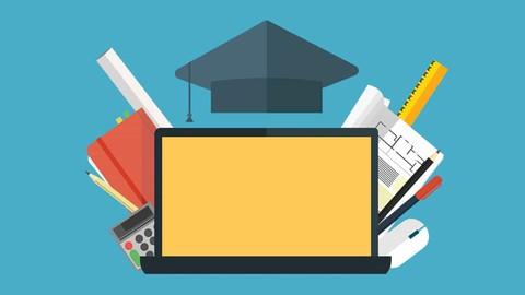 Netcurso-udemy-experto-como-crear-un-curso-paso-a-paso-online