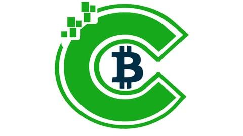 Netcurso - //netcurso.net/aprende-y-gana-con-bitcoin