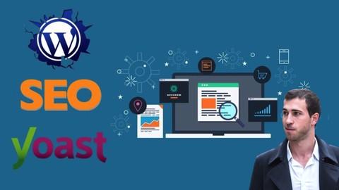 Netcurso-wordpress-seo-boost-facilement-ton-seo-avec-yoast-seo