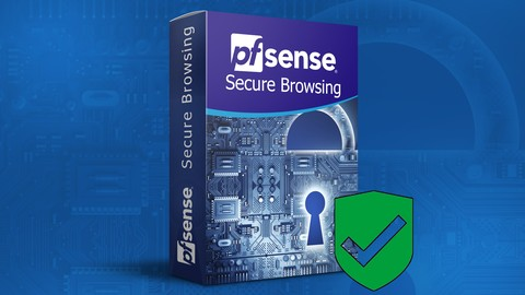 Netcurso-pfsense-firewall-secure-browsing
