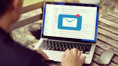 Netcurso - //netcurso.net/el-poder-del-email-marketing-en-el-2018