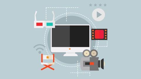 Netcurso-videoscribe-realiza-videos-originales-con-animaciones