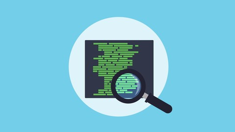 Concurrent Programming in Python