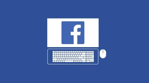 Sale: Udemy : Facebook Marketing Meisterkurs: Der Komplette Facebook Kurs