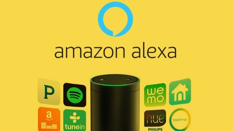 Alexa Skills - How to Create An Alexa Skill Flash Briefing!