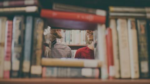 [100% Off Udemy Coupon] Became an Human Libraries organizer