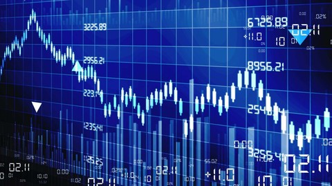 [Udemy Coupon] Introduction to Various Technical Analysis Tools