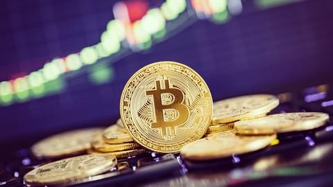 Netcurso - //netcurso.net/bitcoin-b