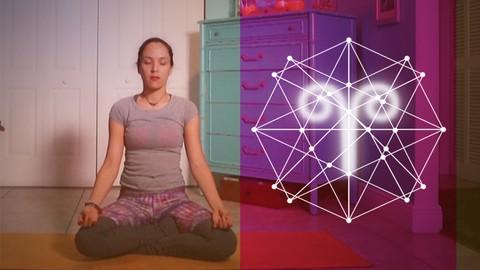Netcurso - //netcurso.net/astro-yoga-y-meditacion-para-aries
