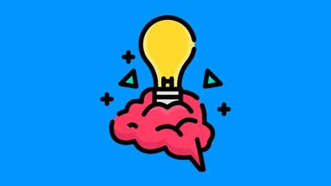 Netcurso-tecnicas-de-estudio-y-memorizacion
