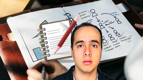 Netcurso - //netcurso.net/copywriting-negocios-ventas
