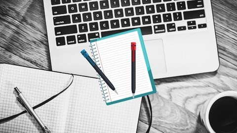 Netcurso-copywriting-negocios-ventas