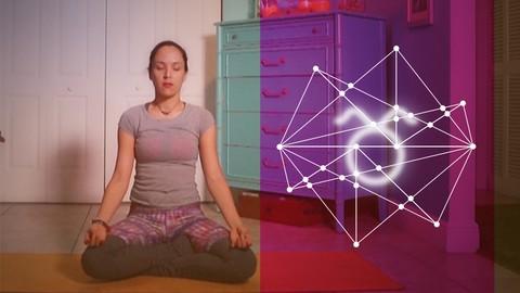 Netcurso - //netcurso.net/astro-yoga-y-meditacion-para-tauro