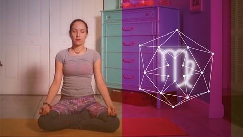 Netcurso-astro-yoga-y-meditacion-para-virgo