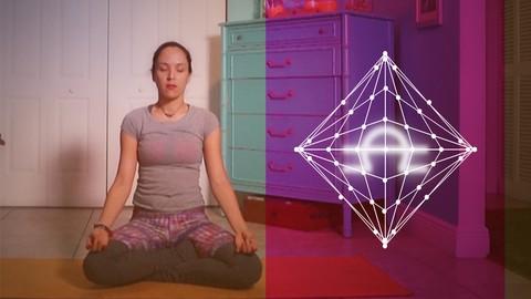 Netcurso-astro-yoga-y-meditacion-para-libra