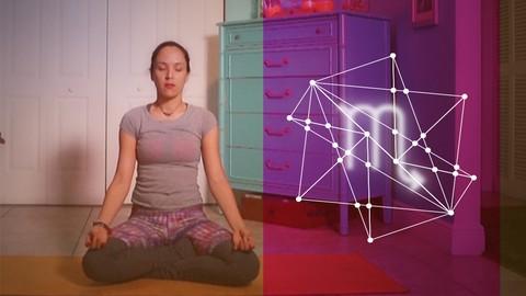 Netcurso-astro-yoga-y-meditacion-para-escorpio