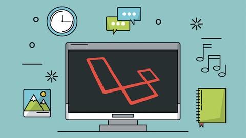 Netcurso - //netcurso.net/desarrolla-una-plataforma-de-cursos-online-con-laravel-56