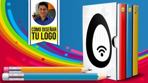 Netcurso - //netcurso.net/crearmilogo