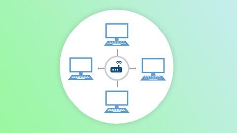 Netcurso-computer-network-fundamentals