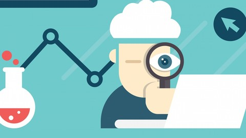 [Udemy Coupon] Automation Testing with QTP 11, ALM 11, Selenium 2 with Java