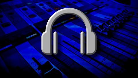 Netcurso-minicurso-de-audio-gratuito