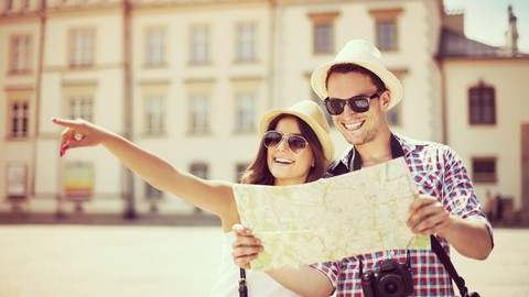 [Udemy Coupon] Spanish for Mission Trips