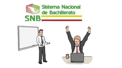 Netcurso - //netcurso.net/servicio-profesional-docente-ems-mexico