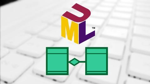 Modelagem de Dados UML (Análise&Projeto Orientado a Objetos)