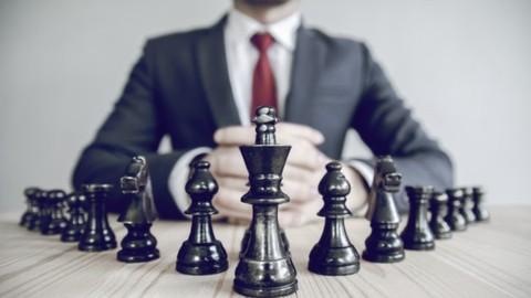 Netcurso-//netcurso.net/tr/profesyonel-satranc-oyuncusundan-satranc-dersleri