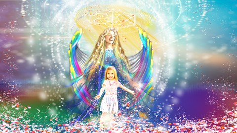 Top Angel Card Reading Courses Online - Updated [September